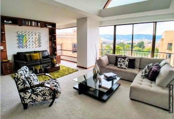 Apartamento en venta en Casa Blanca Suba 151m² con Gimnasio...