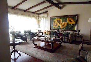 Casa en venta en Tuna Alta, 707m² con Jardín...