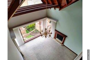 Casa en venta en Britalia Norte de 270m² con Jardín...