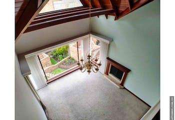 Casa en venta en Casa Blanca Suba 270m² con Jardín...
