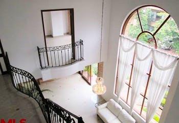 Cortijo De San Jose, Apartamento en venta con Gimnasio...