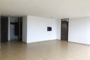 Apartamento en Las Nieves-Bogotá, con 2 Habitaciones - 85 mt2.