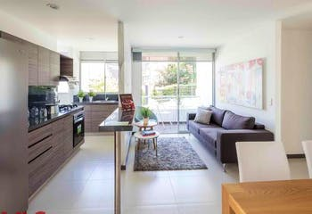 Apartamento en venta en Ancon con Gimnasio...