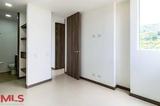 Apartamento en venta en Asdesillas, 66m² con Zonas húmedas...