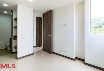 Apartamento en venta en Asdesillas de 2 hab. con Bbq...
