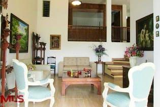 Farallones, Casa en venta en La Frontera de 240m²