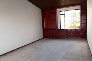 Casa en Pontevedra, La Floresta - 254mt, 4 habitaciones