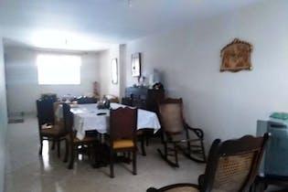 Casa en venta en Alcalá 100m²