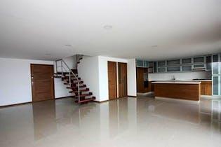 Torre Cigarras, Apartamento en venta en Aves Marías de 3 habitaciones