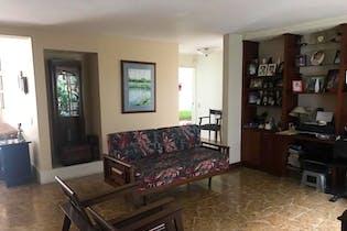 Casa En Venta En Medellin Astorga - El Poblado