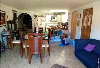 Apartamento en venta en Envigado de 4 alcobas