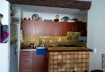 Apartamento en La Inmaculada, Envigado - 3 habitaciones