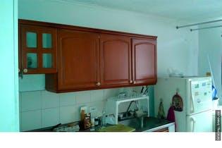 Apartamento en venta en Alcalá de 3 hab. con Piscina...