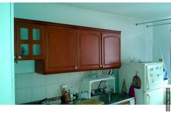Apartamento en venta en Alcalá, 70m² con Piscina...