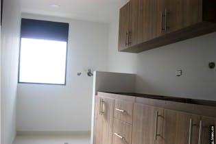Apartamento en venta en Pilsen 98m²
