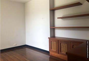 Apartamento en venta en Alejandría con Piscina...