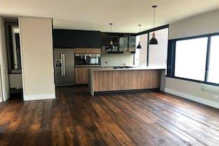 Q Concept, Apartamento en venta en San Lucas, 284m² con Piscina...