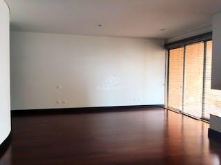 Reserva De La Sierra, apartamento en venta en Barrio Usaquén, Bogotá