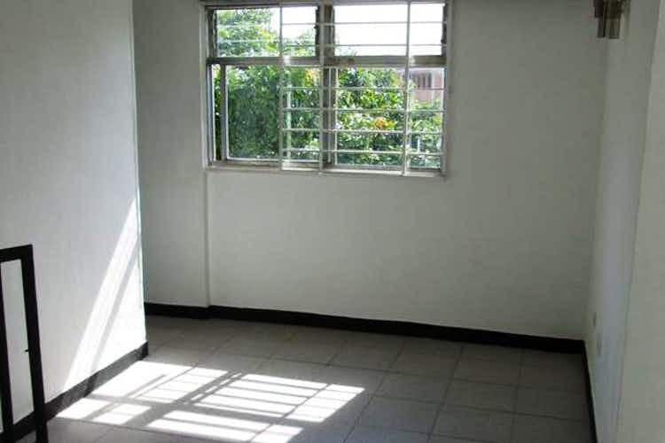 Portada Casa en Ditaires, Itagüí
