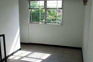 Casa en venta en San Gabriel de 4 hab.