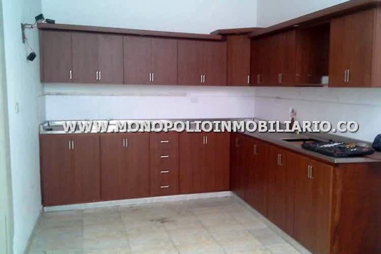Portada Casa en venta en  Prado de 220mt2