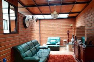 Melier, Apartamento en venta en Loma De Las Brujas de 3 hab. con Piscina...