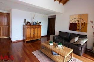 Casa en venta en San Lucas de 410m²