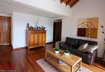 Casa en venta en San Lucas de 410m² con Jardín...