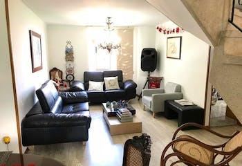 Torres De Hungria, Apartamento en venta en El Campestre de 4 hab. con Piscina...
