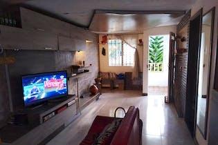Los Pomos 1, Casa en venta en Robledo de 133m²