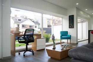 Tramonto, Apartamentos en venta en Contador con 57m²