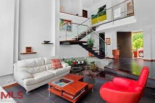 Roble Alto, Casa en venta en Loma Del Escobero de 300m²