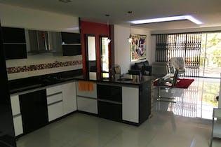 Apartamento en venta en Bolivariana 220m²