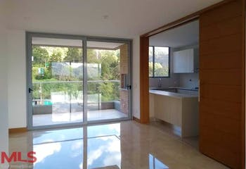 Vigía de los Bosques, Apartamento en venta en El Tesoro, 259m² con Gimnasio...