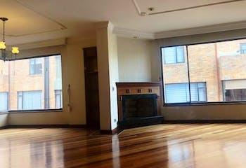 Apartamento en venta en Calleja Alta, 157m² con Gimnasio...