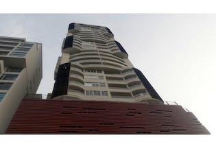 Apartamento en venta en Aves María, 73m² con Piscina...
