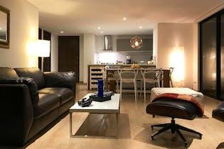 Apartamento en venta en Sotileza con Gimnasio...