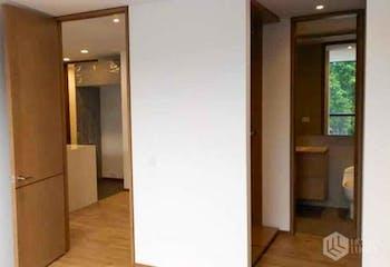 Apartamento en venta en Chico Navarra 59m² con Gimnasio...