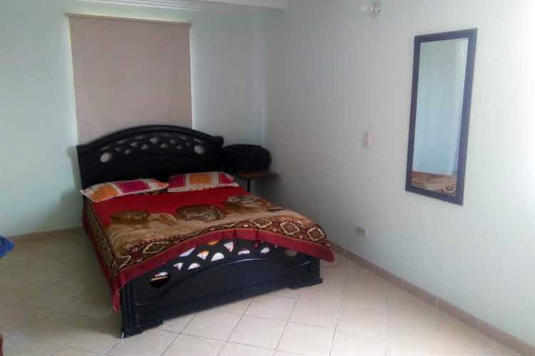 Portada Apartamento En Venta En Medellin Boston
