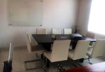 Casa en venta en Mirandela 112m²