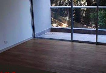 Urban Studios, Apartamento en venta en El Tesoro con acceso a Gimnasio