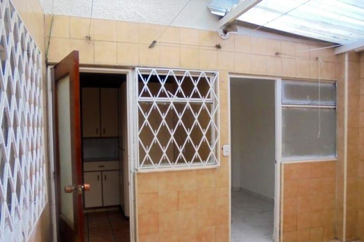 Portada Casa En Venta En Bogota Villa Del Rio