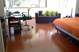 Casa en Bogota Sotileza - 248 mts, 6 parquederos.