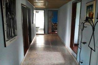 Casa en venta en Casco Urbano La Calera de 300m²