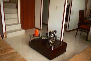 Apartamento Dúplex de 85m2 en Villas De Aranjuez, Bogotá - muy buenas zonas comunes