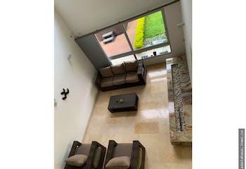 Casa de lujo en Loma del Escobero, Envigado - con tres habitaciones