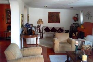 Casa en bogota las Margaritas - 125 mts, 2 parqueaderos.