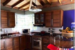Casa en venta en Pajarito de 265m² con Jardín...