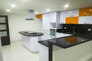 Casa en Bogota Modelia - 300 mts, 1 parqueadero.