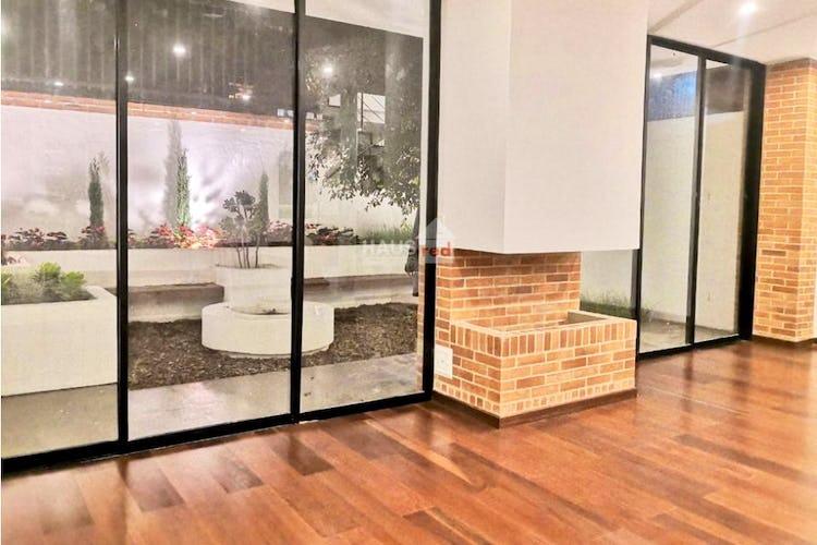 Portada Casa en Chía, con 3 niveles y 4 habitaciones - 370 mt2.